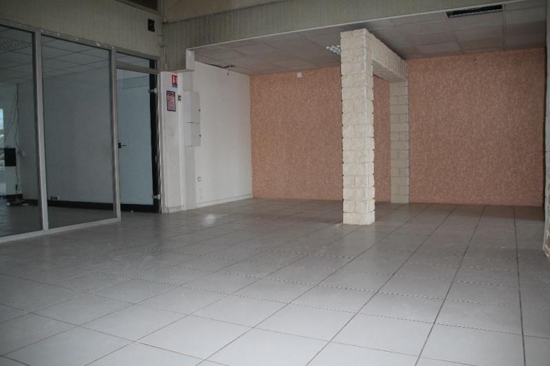 Vente local commercial La roche blanche 390000€ - Photo 3