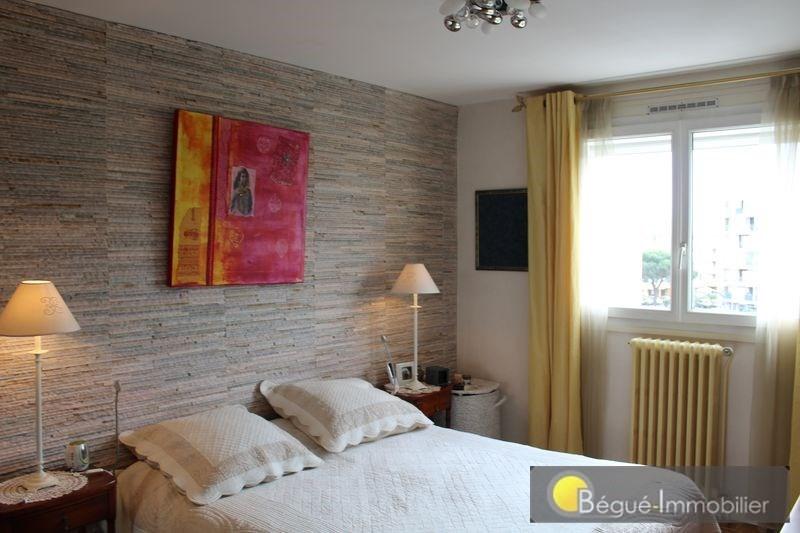 Vente appartement Colomiers 196300€ - Photo 5