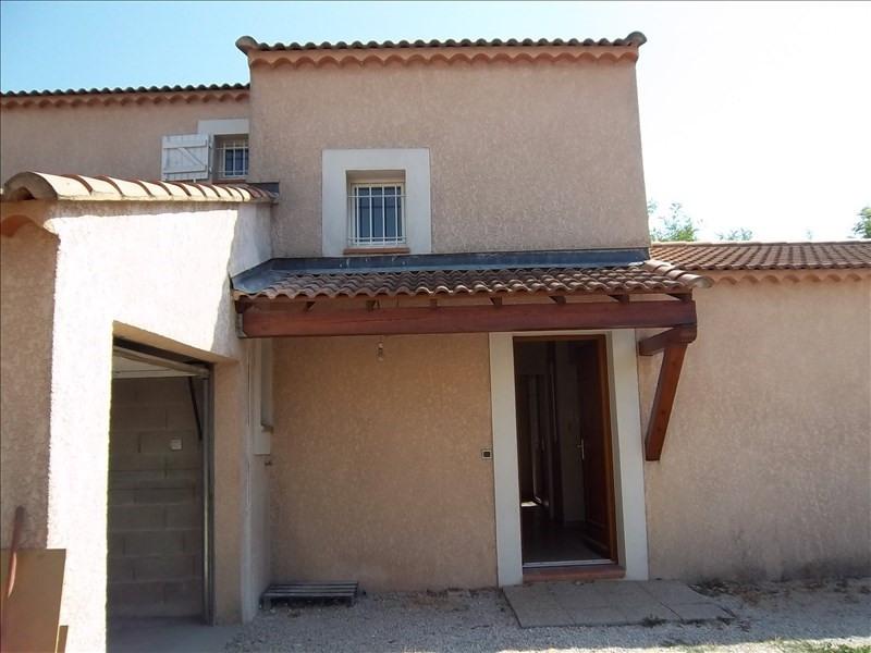 Location maison / villa Aubagne 1440€ +CH - Photo 3