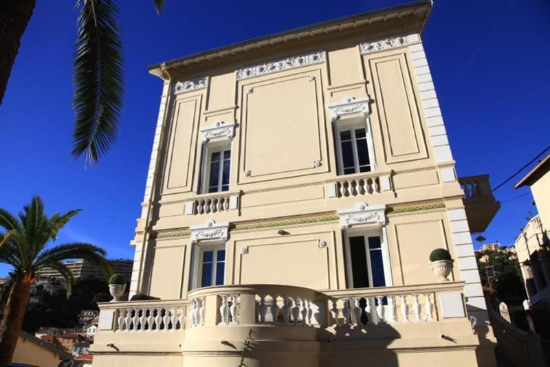 Deluxe sale house / villa Nice 1 500 000€ - Picture 2