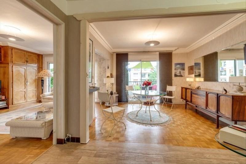 Vente appartement Biarritz 545000€ - Photo 9