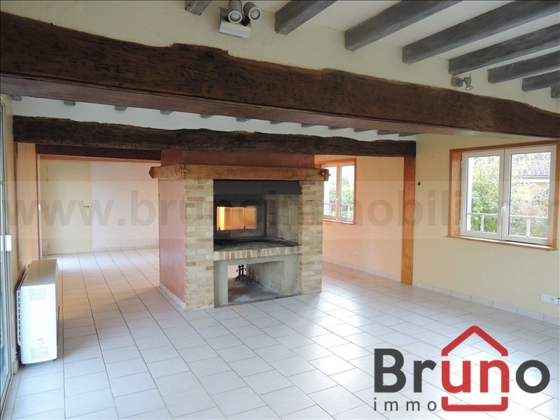 Sale house / villa Machiel 336 000€ - Picture 3