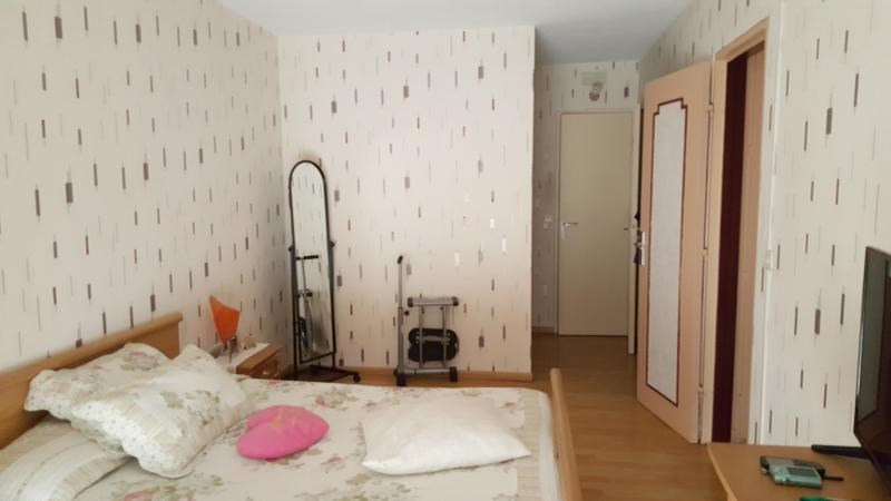 Sale apartment Grigny 88 000€ - Picture 6