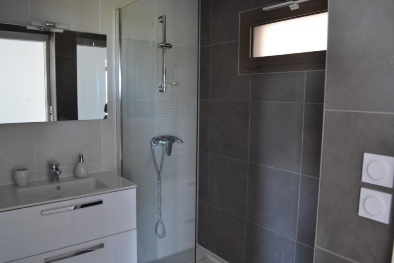 Vente appartement Antibes 530 000€ - Photo 8