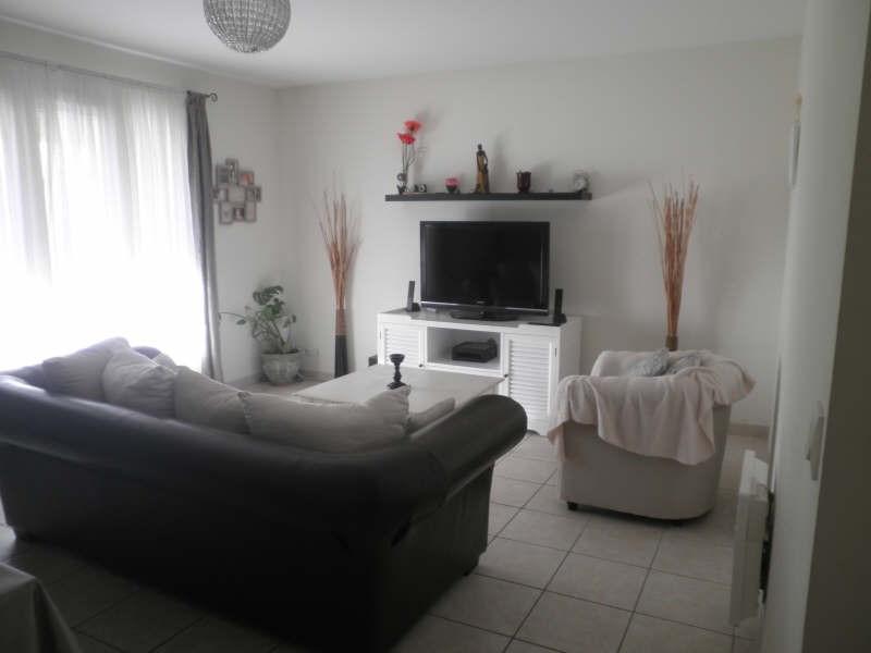 Location appartement Carpentras 590€ CC - Photo 2