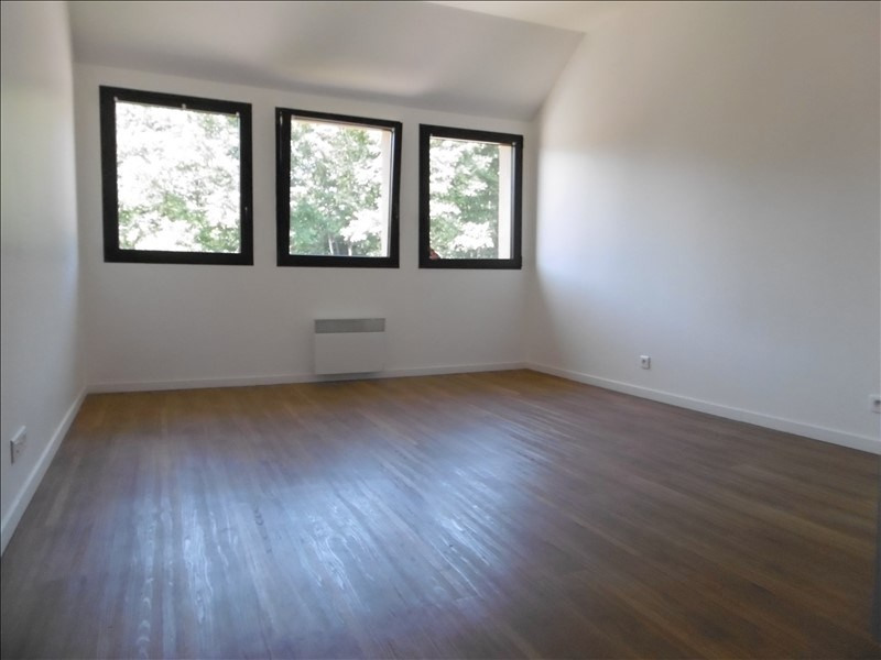 Location appartement Longvilliers 750€ CC - Photo 2