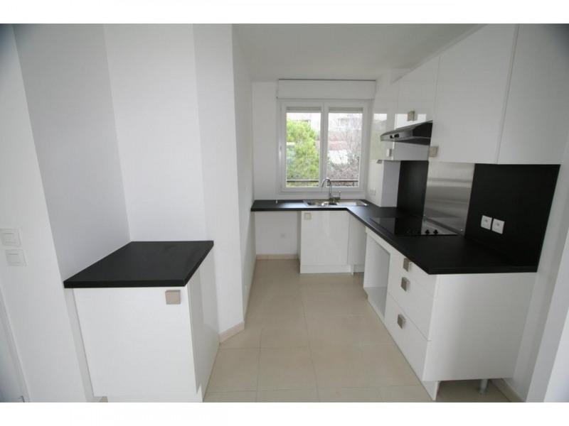 Location appartement Nice 1090€ CC - Photo 2