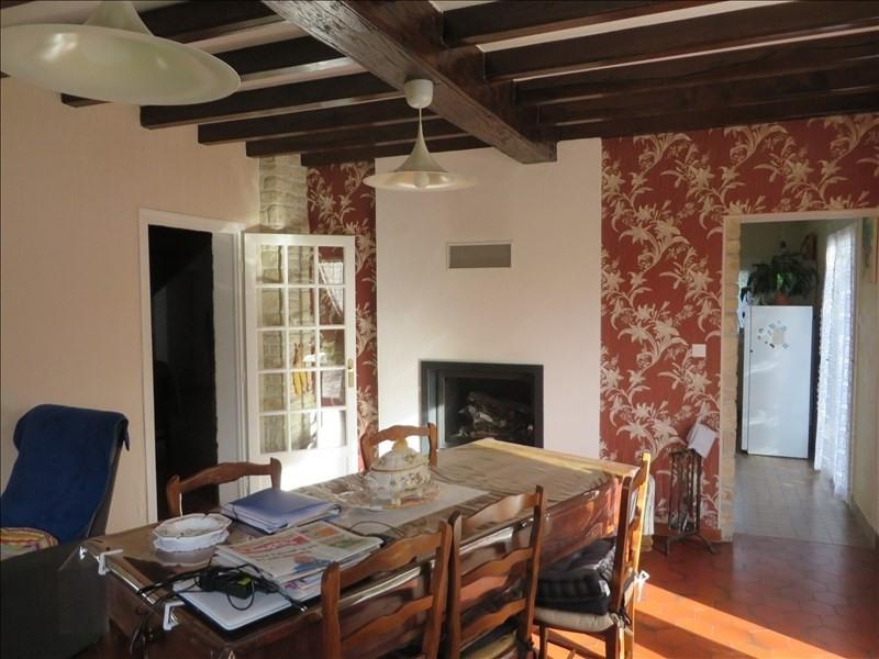 Vente maison / villa Montpon menesterol 249100€ - Photo 4