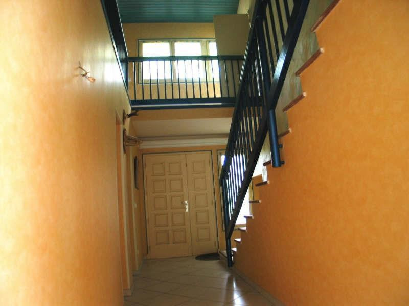 Vente de prestige maison / villa Proche de mazamet 395000€ - Photo 3