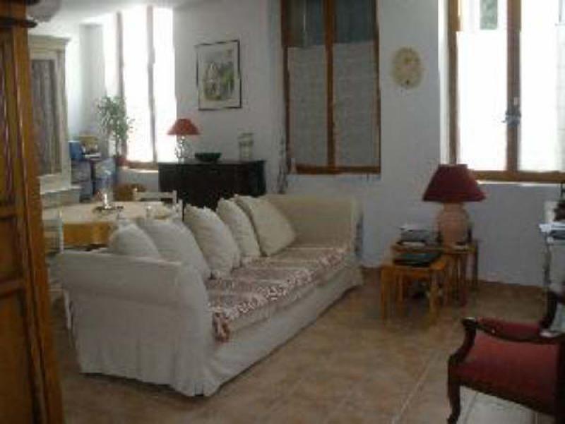 Location appartement Salon de provence 615€ CC - Photo 2
