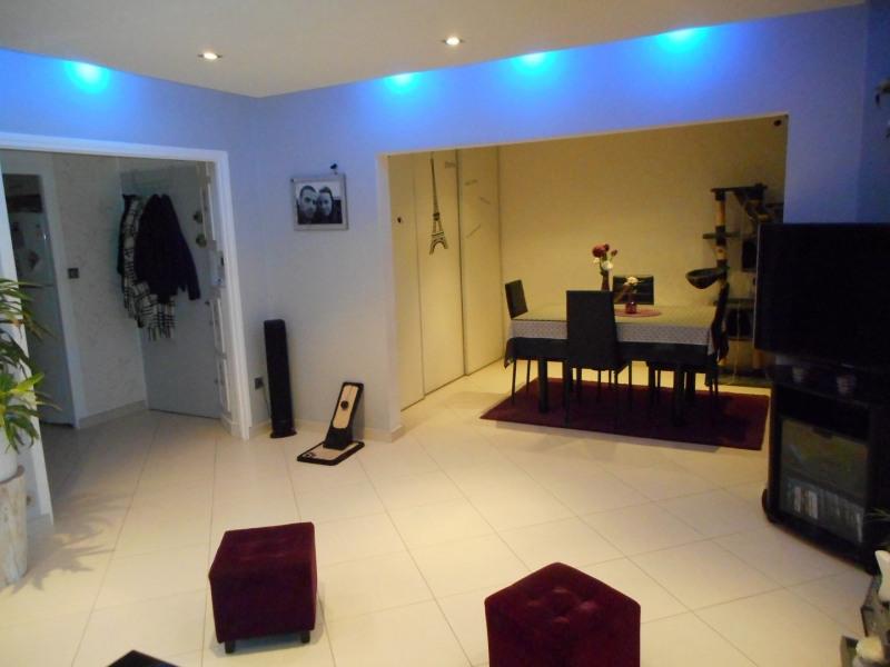 Vente appartement Caen 154900€ - Photo 1