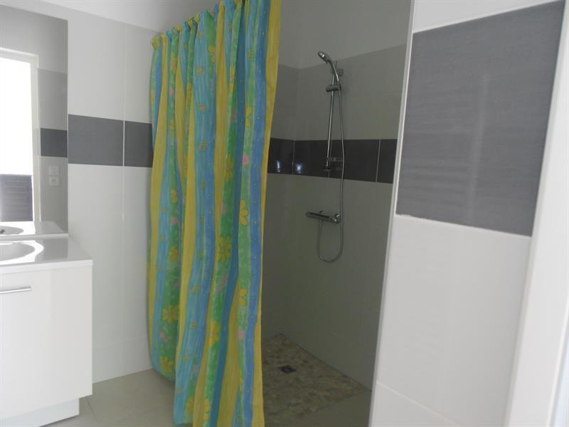 Alquiler  apartamento Gradignan 550€ CC - Fotografía 2