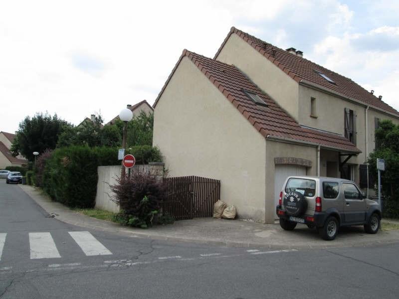 Location maison / villa Evry 1330€ CC - Photo 6