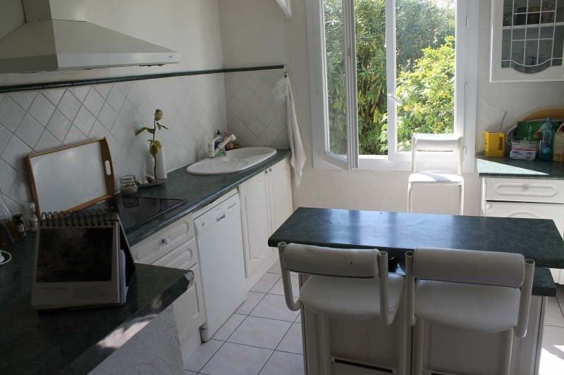 Vente maison / villa Le pradet 438000€ - Photo 4