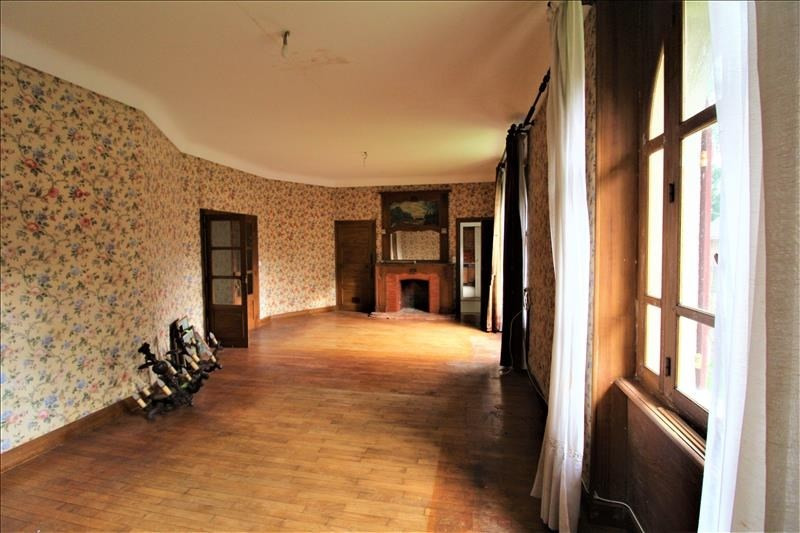 Vente maison / villa Nexon 250000€ - Photo 6