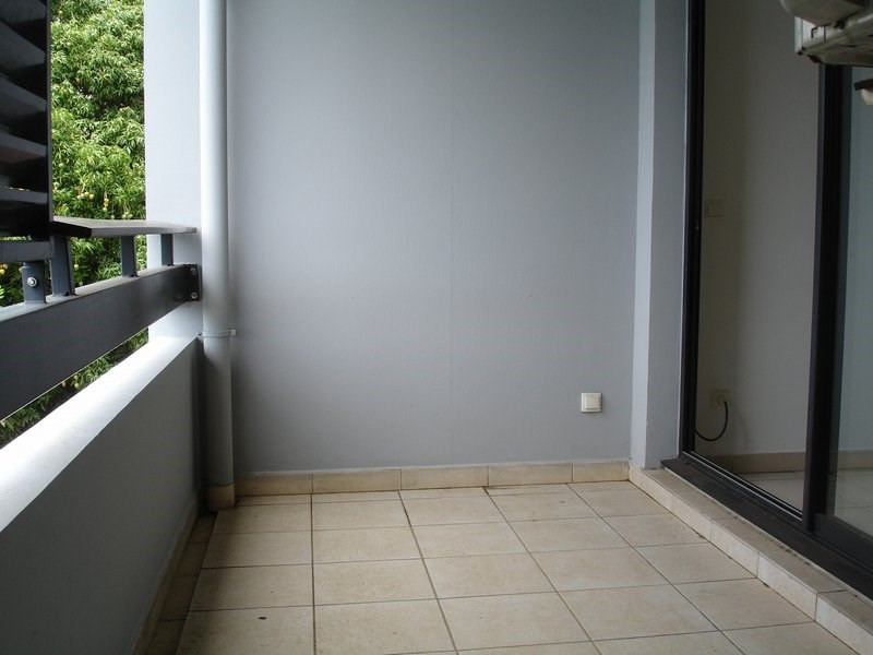 Vente appartement Ste clotilde 78500€ - Photo 7