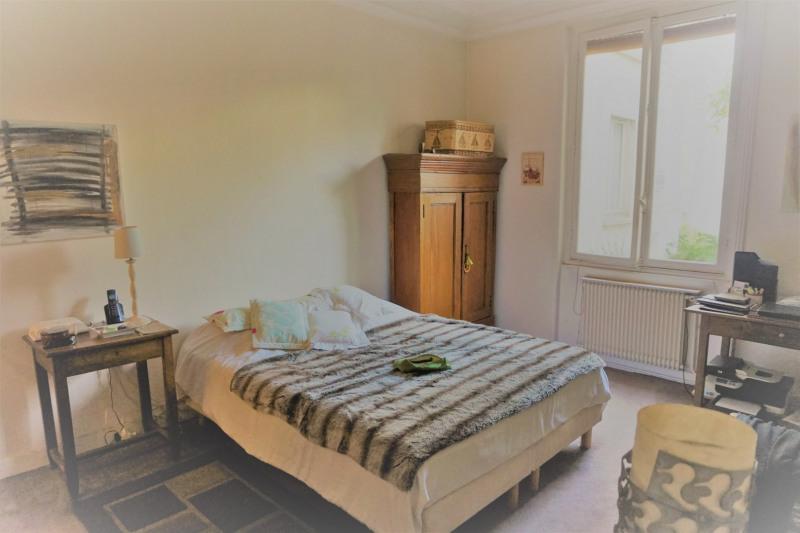 Alquiler temporal  apartamento Neuilly sur seine 3000€ - Fotografía 4