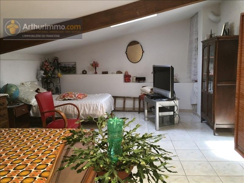 Vente maison / villa Tourves 213000€ - Photo 7