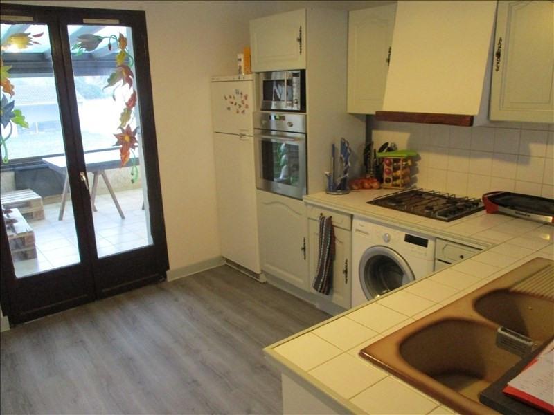 Sale house / villa Coubron 293000€ - Picture 3