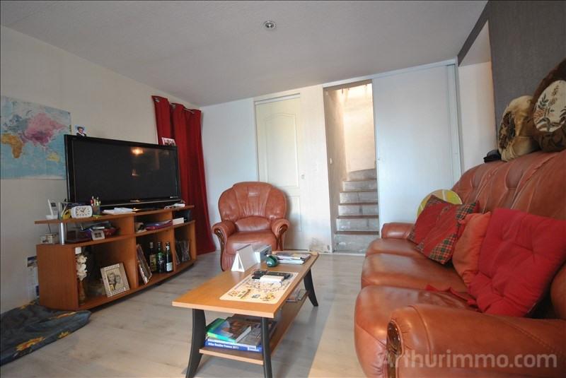 Deluxe sale house / villa Frejus 577000€ - Picture 7