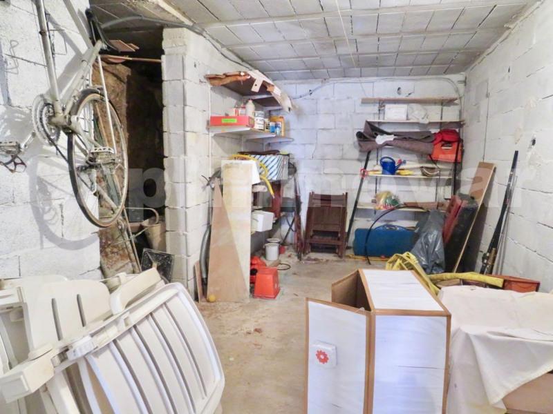 Sale house / villa Le beausset 450000€ - Picture 14