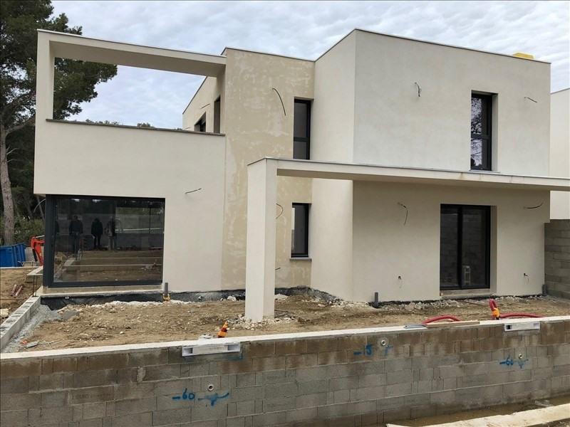 Location maison / villa Istres 2000€ CC - Photo 5