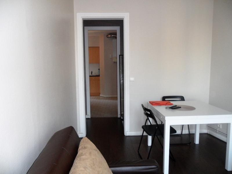Rental apartment Gennevilliers 1000€ CC - Picture 4