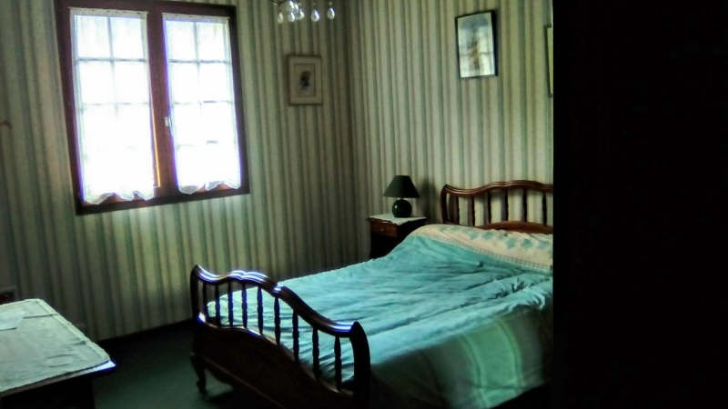 Vente maison / villa Gere belesten 286000€ - Photo 8