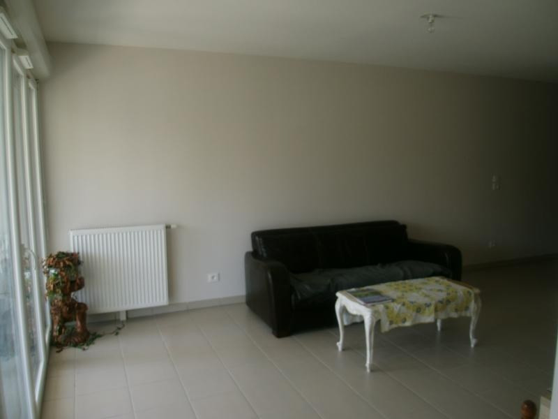 Vente appartement Blagnac 212 000€ - Photo 3
