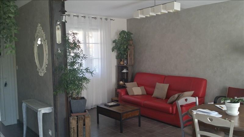 Verhuren  huis St laurent de la salanque 930€ CC - Foto 2