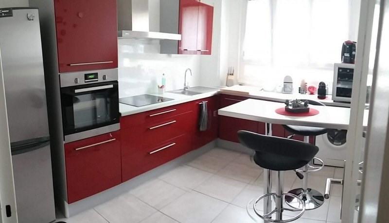Vente appartement Senlis 179000€ - Photo 3