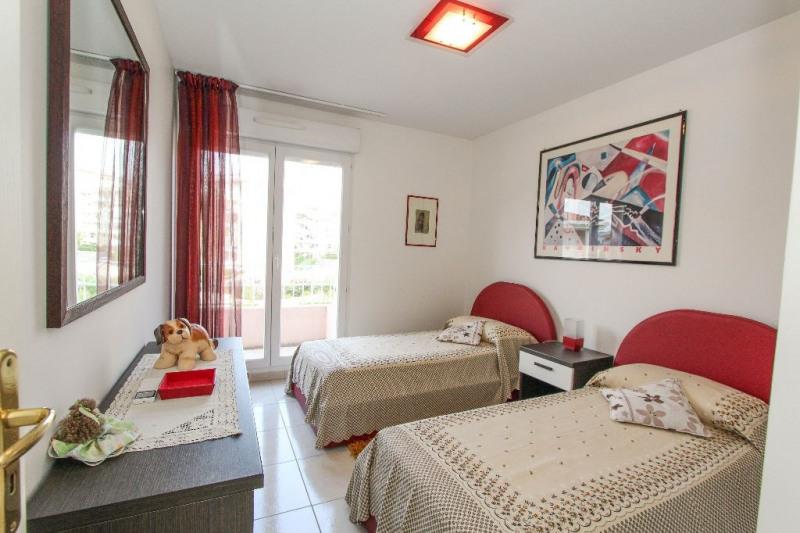 Sale apartment Juan les pins 349000€ - Picture 6