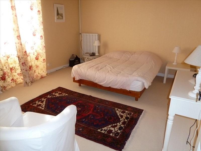 Immobile residenziali di prestigio casa Albi 580000€ - Fotografia 16
