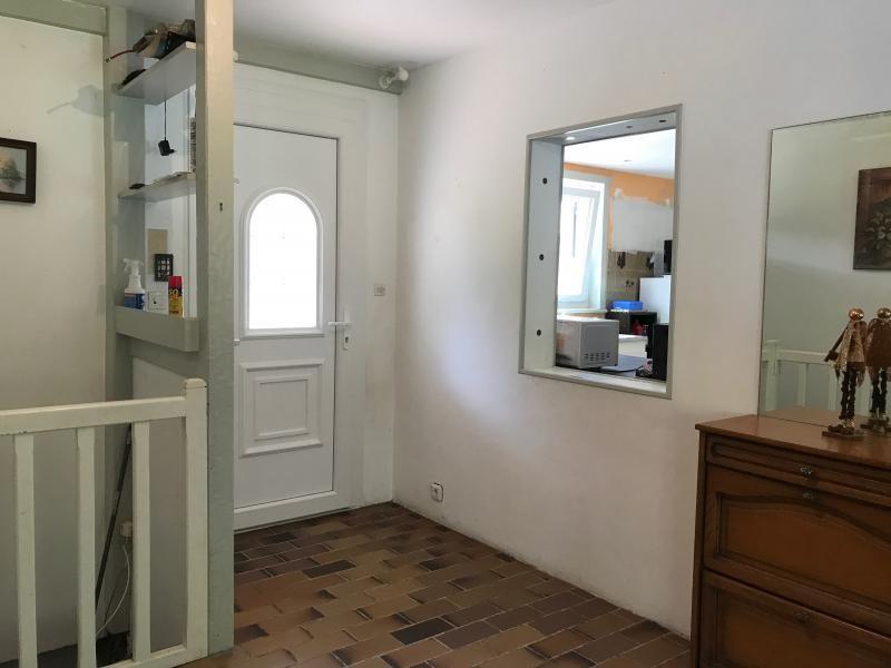 Vente maison / villa St just chaleyssin 411000€ - Photo 3