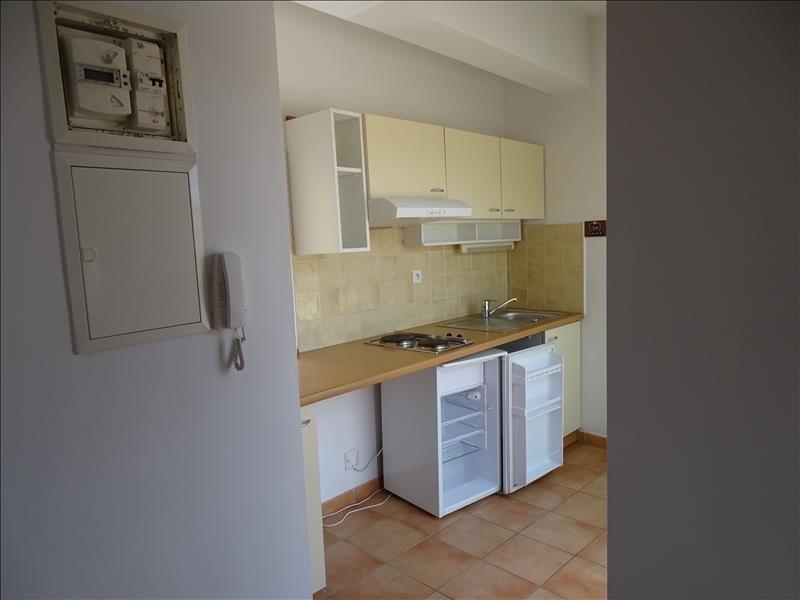 Location appartement Marseille 13ème 616€ CC - Photo 4