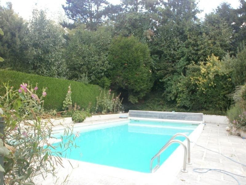 Vente de prestige maison / villa St nom la breteche 1090000€ - Photo 3
