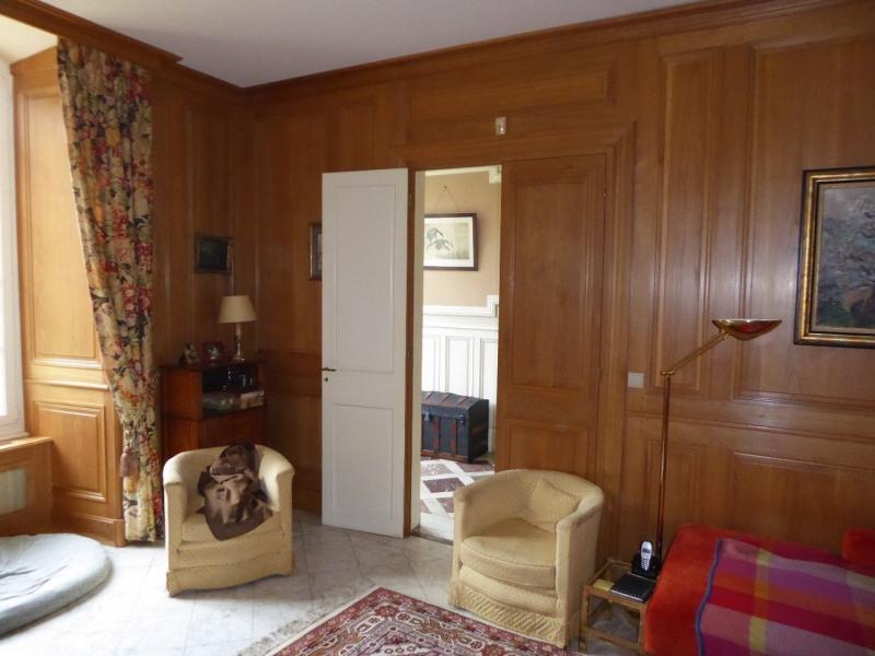 Deluxe sale house / villa Cognac 1196000€ - Picture 14
