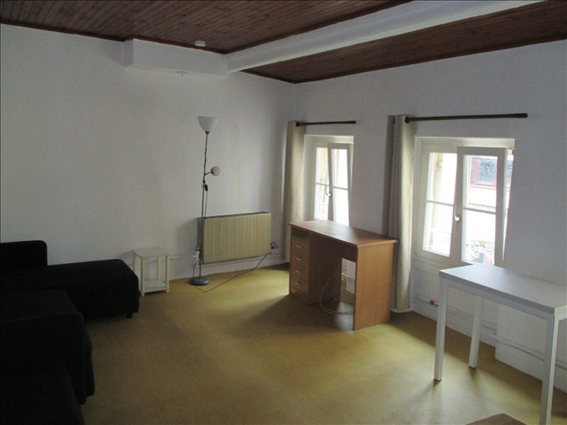 Location appartement Valence 364€ CC - Photo 1