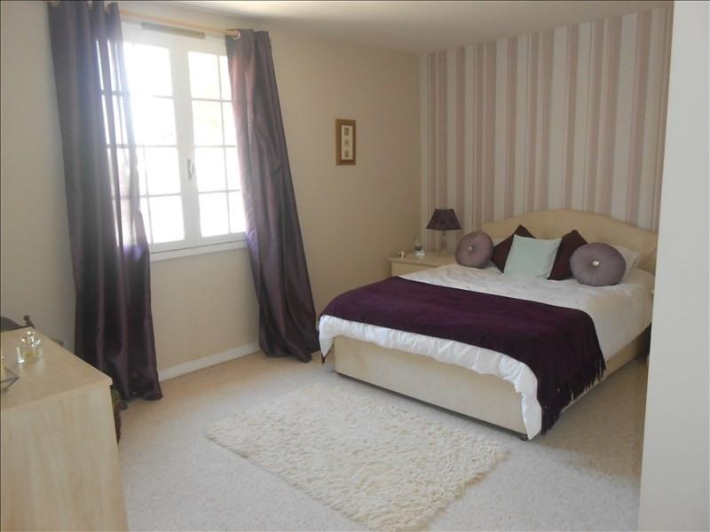 Sale house / villa Aulnay 290125€ - Picture 13