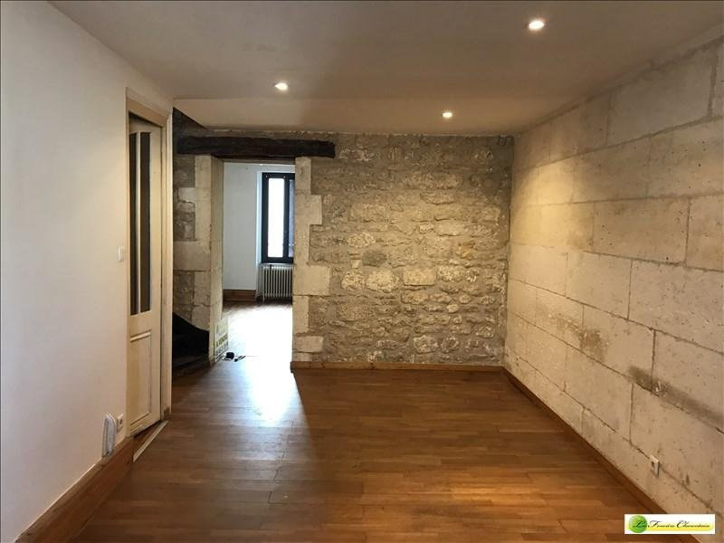 Sale house / villa Angoulême 155 150€ - Picture 4
