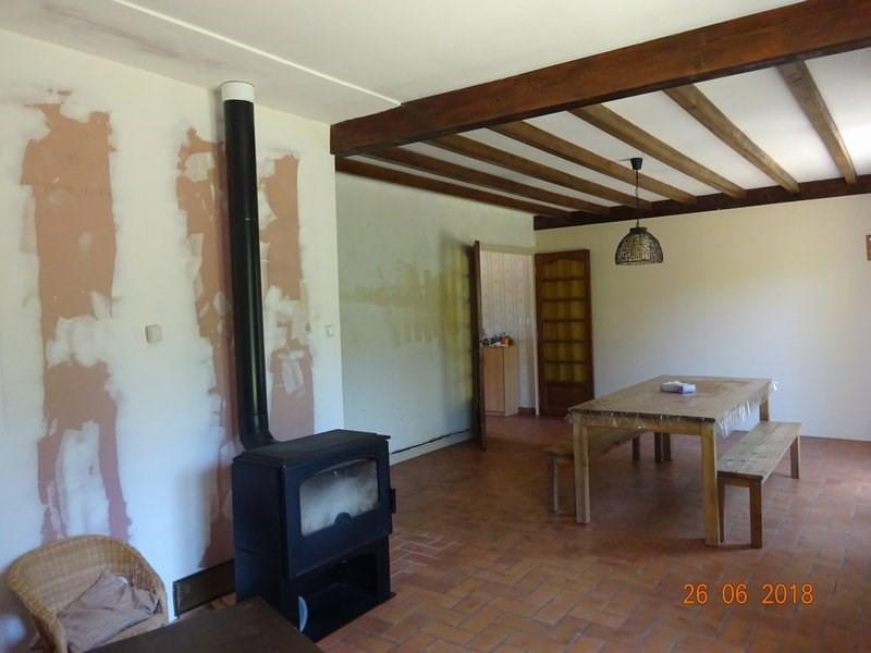 Vente maison / villa St barthelemy de vals 191489€ - Photo 7