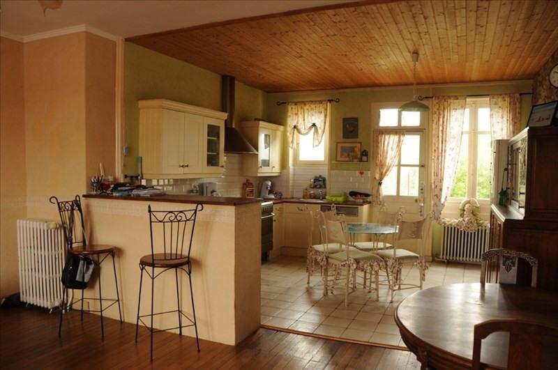 Vente maison / villa Chateaubriant 179350€ - Photo 8