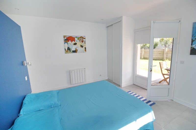 Deluxe sale house / villa Ahetze 755000€ - Picture 10