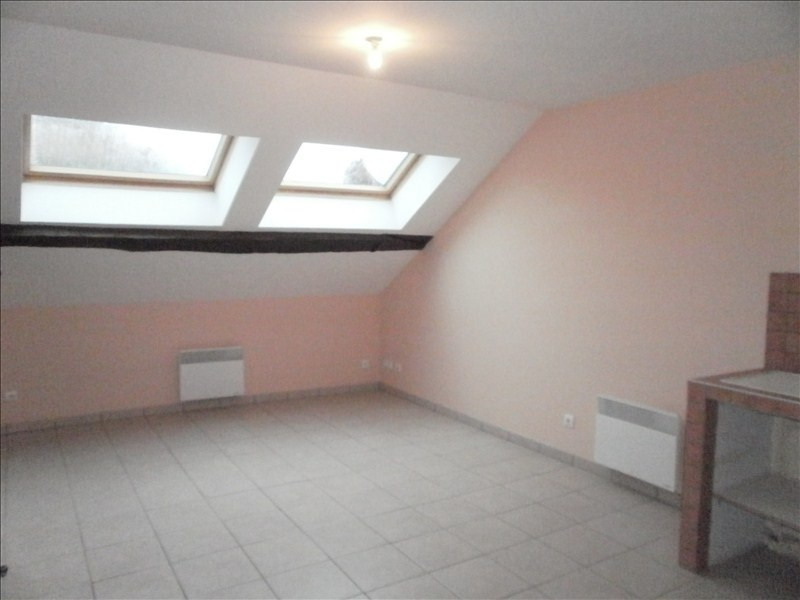 Location appartement Arudy 412€ CC - Photo 3