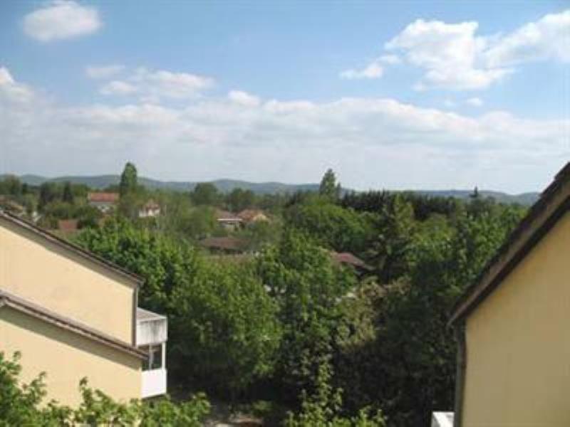 Sale apartment Charvieu chavagneux 182500€ - Picture 3