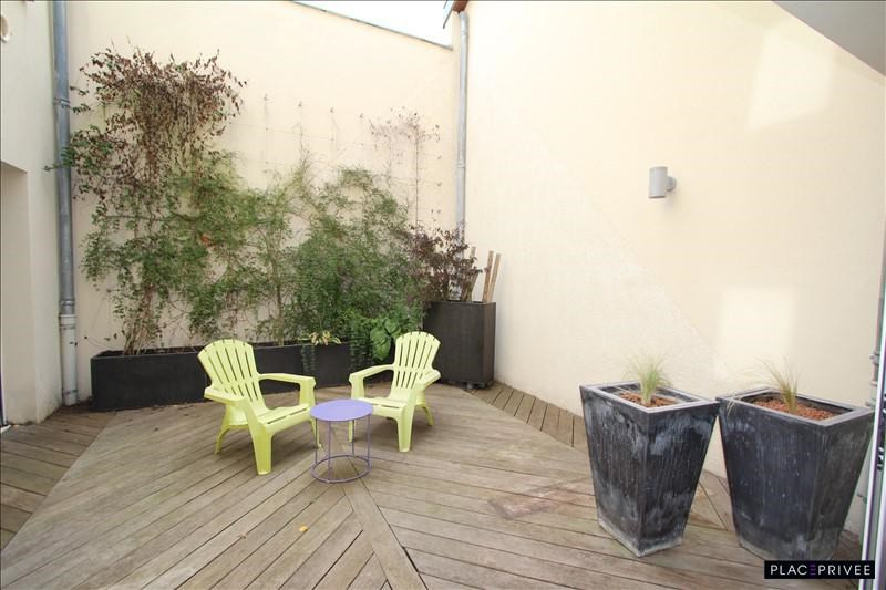 Sale house / villa Nancy 499000€ - Picture 8