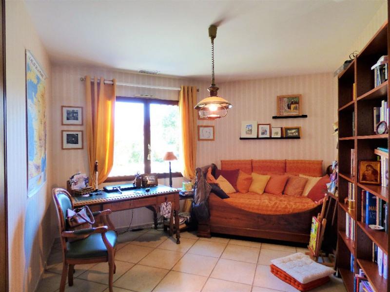 Vendita casa Saint loubes 513000€ - Fotografia 13