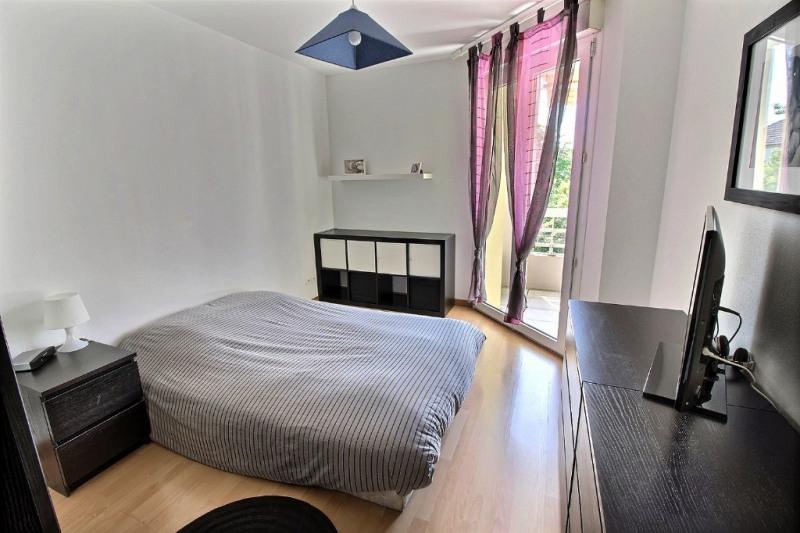 Vente appartement Oberhausbergen 265000€ - Photo 8