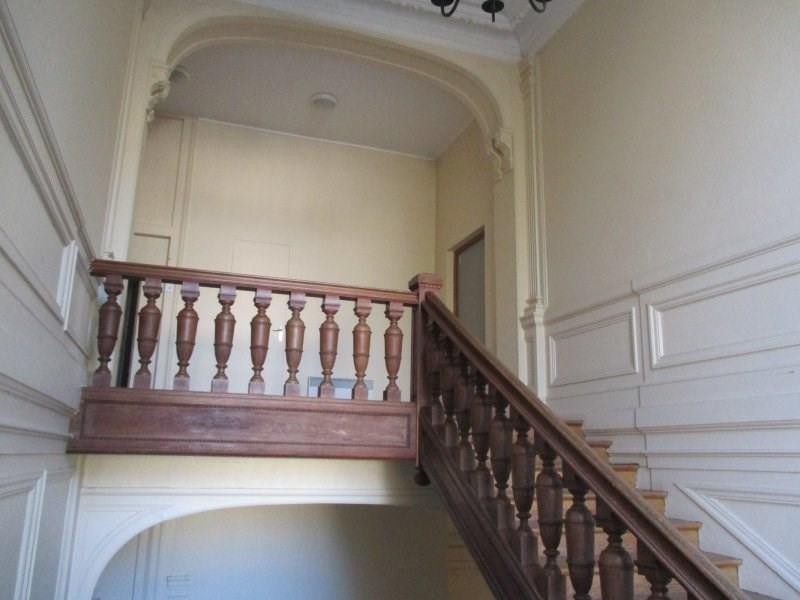 Vente appartement Villers cotterets 195000€ - Photo 7