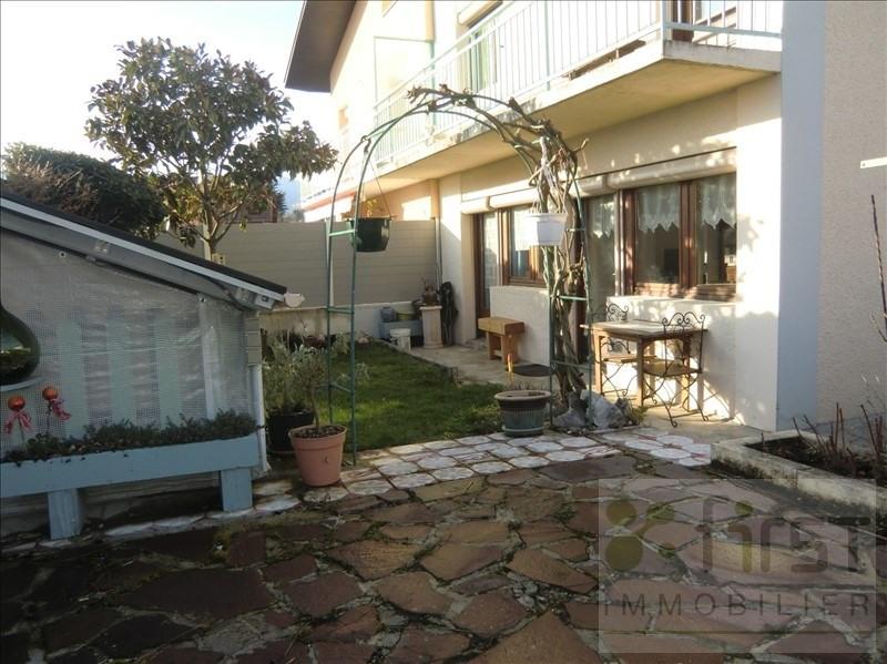 Vendita casa Aix les bains 265000€ - Fotografia 1